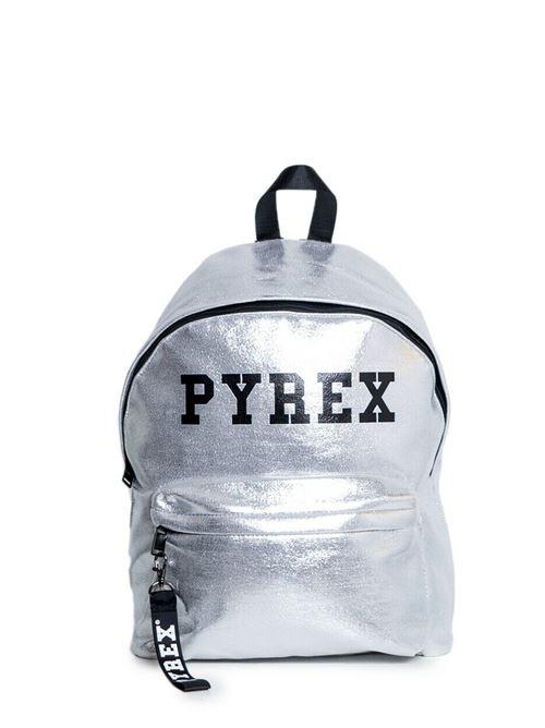 PYREX |  | PY0300803