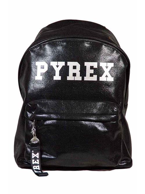 PYREX |  | PY0300804
