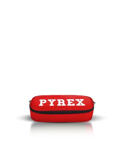 PYREX | Portapenne | PY185102