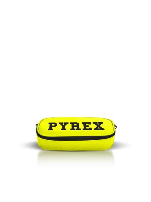 PYREX |  | PY185104