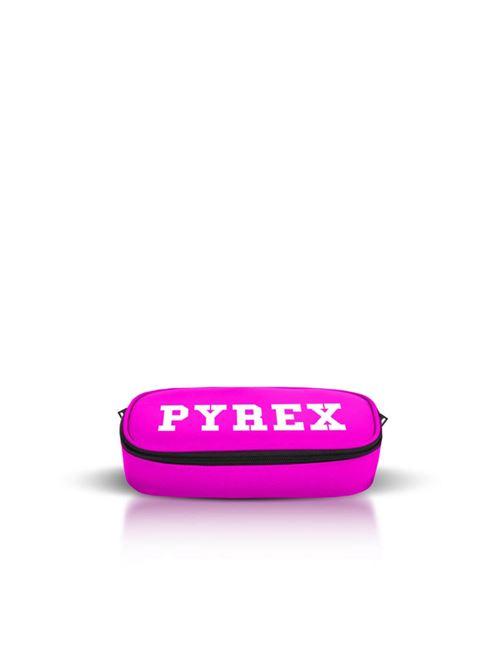 PYREX | Portapenne | PY185105
