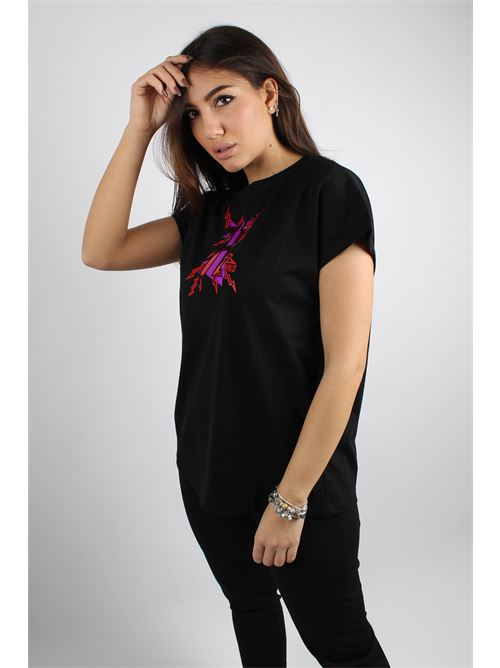 T-shirt Rever Paris REver paris   T-shirt   RA031120D1