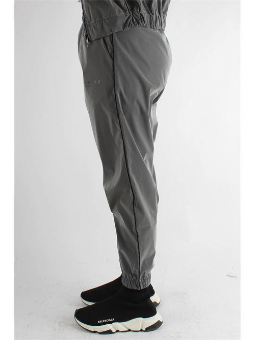 pantalone richmond sport RICHMOND SPORT | Pantalone | UWA19073PA K1W0102
