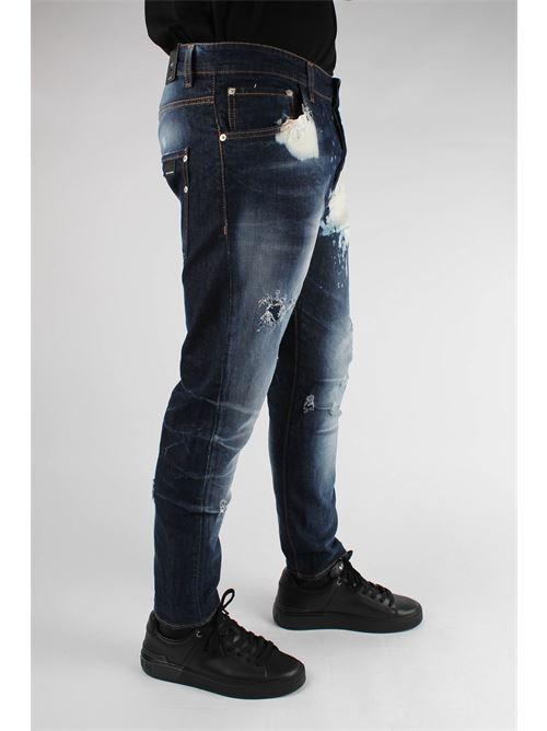 Jeasn Yes London YES LONDON | Jeans | XJ28942