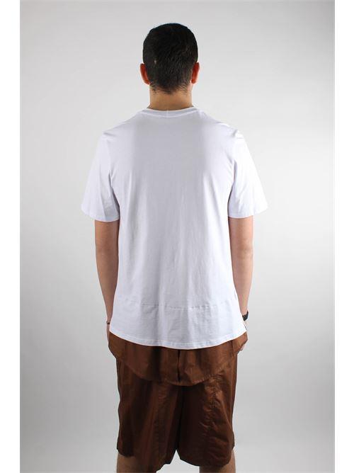 T-shirt Yes london YES LONDON | T-shirt | XM37712