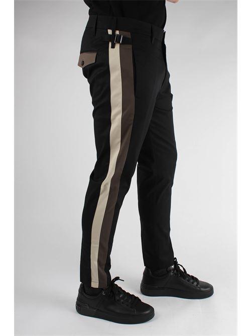 Pantalone Yes london YES LONDON | Pantalone | XP30796