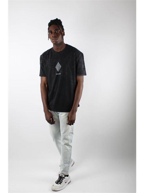 AmiSH | Jeans | P21AMU000D3941765999