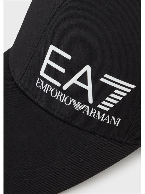 ARMANI EA7 |  | 275936/1P10300020