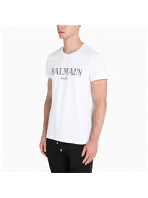 BALMAIN |  | UH11601I312GAB