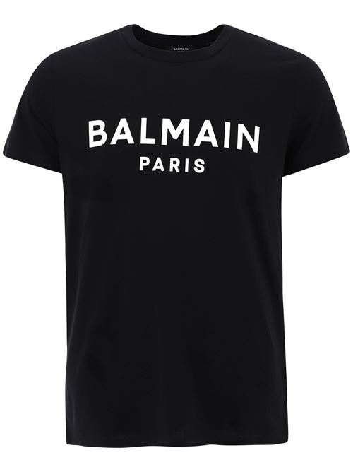 BALMAIN |  | UH11601I398EAB