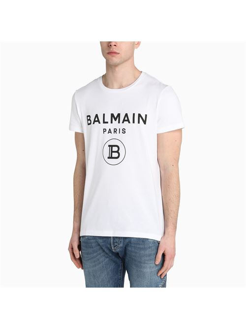 BALMAIN |  | VH1EF000B0291