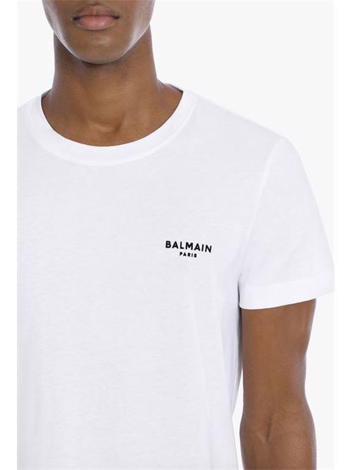 BALMAIN |  | VH1EF000B0691