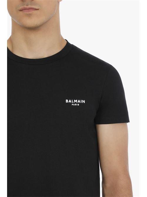 BALMAIN |  | VH1EF000B0692