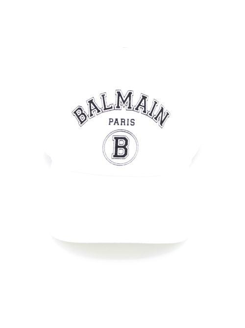 BALMAIN |  | VH1XA000B0151