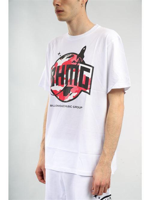 jersey BHMG | T-shirt | 0283261
