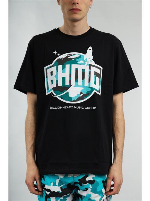 jersey BHMG | T-shirt | 0283262