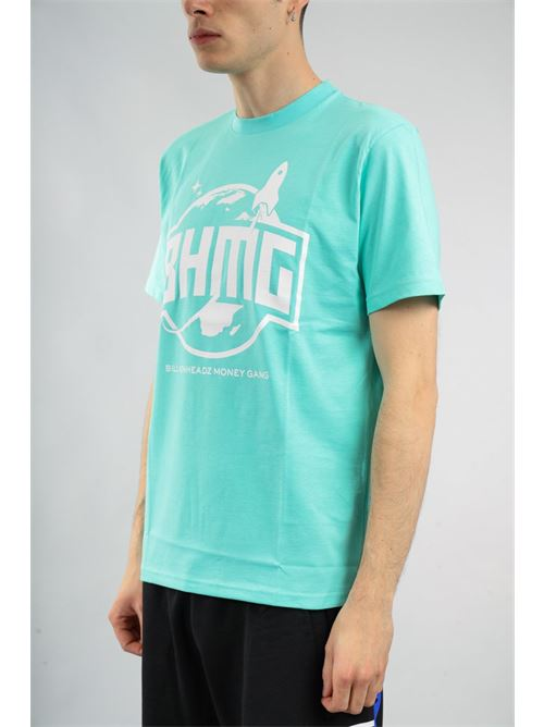 BHMG | T-shirt | 0283282