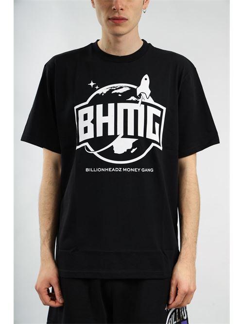BHMG | T-shirt | 0283283