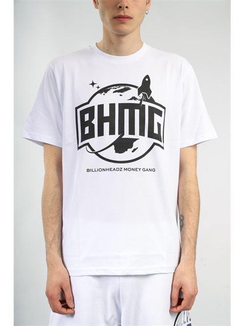 BHMG | T-shirt | 0283284