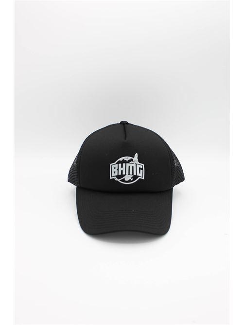 BHMG | Cappello | 0283751