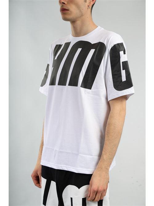 BHMG | T-shirt | 0290451