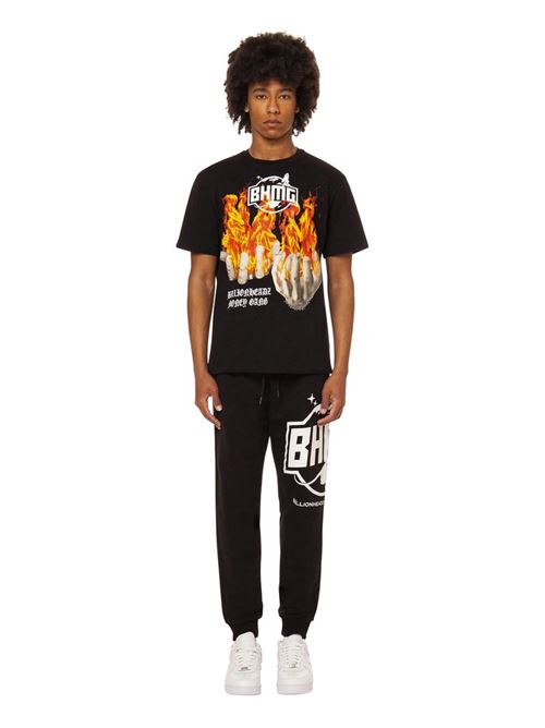 BHMG | T-shirt | 0291081