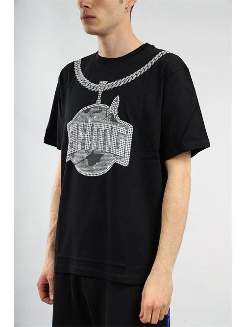 jersey BHMG | T-shirt | 0291091