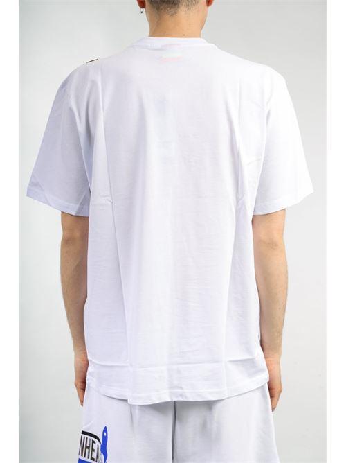 BHMG | T-shirt | 0291092