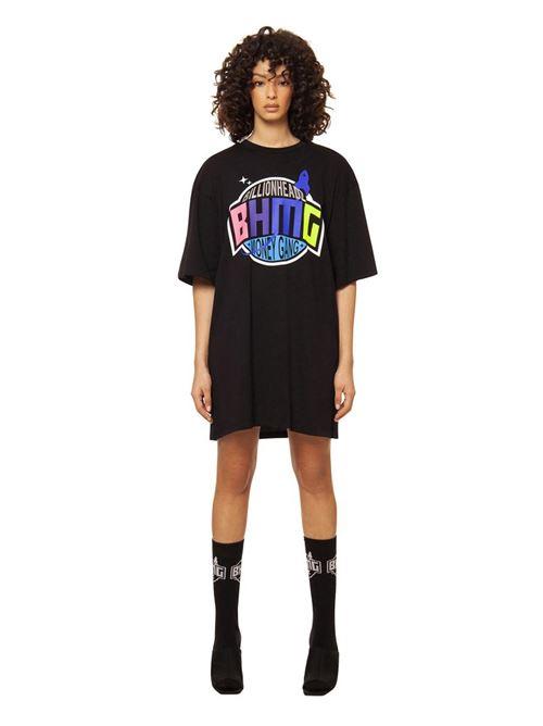 BHMG | Vestito | 0291191