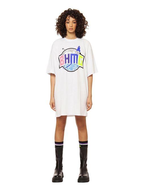 BHMG | Vestito | 0291192