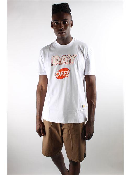 BNER | T-shirt | TS01SS212