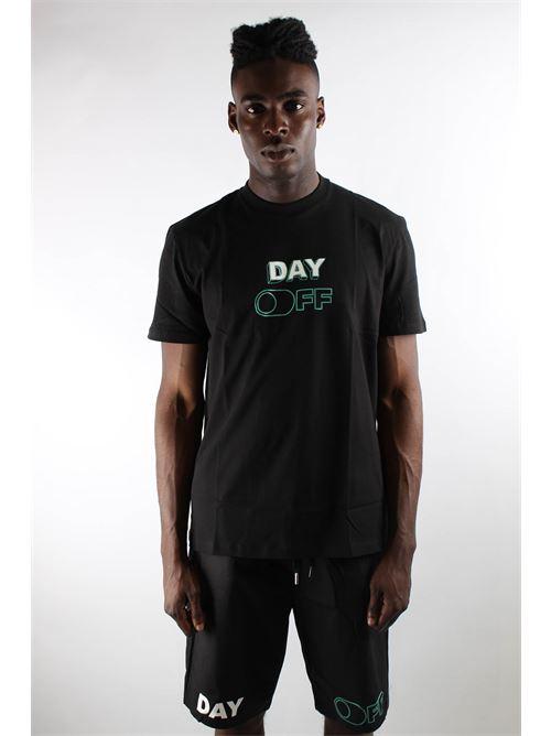 BNER | T-shirt | TS03SS211