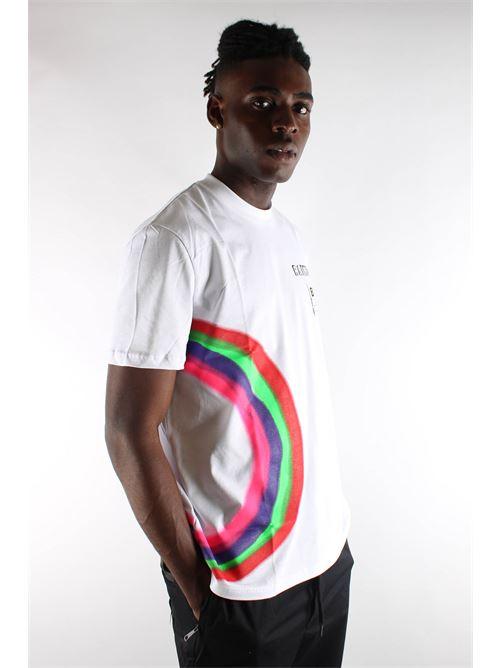 BNER | T-shirt | TS07SS212
