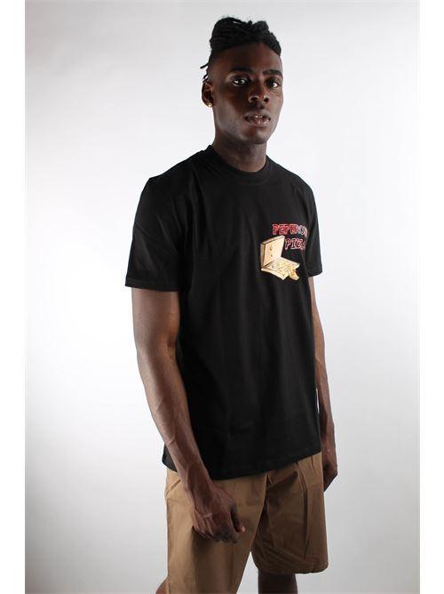 BNER | T-shirt | TS13SS211