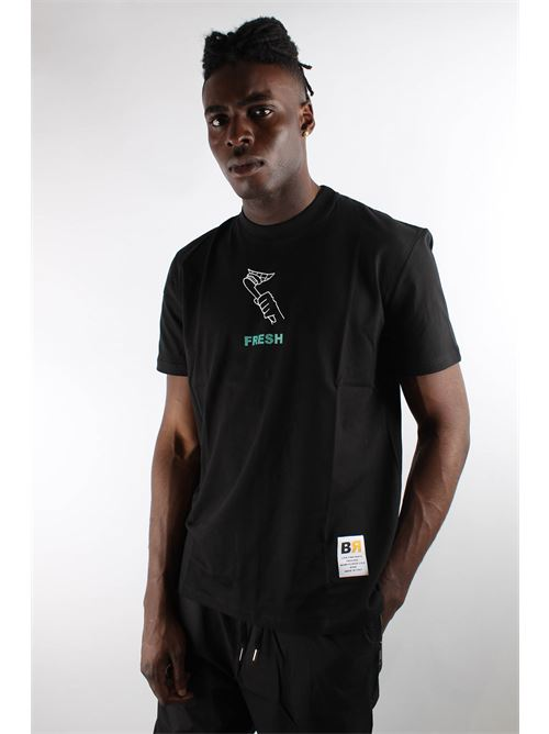 BNER | T-shirt | TS14SS211
