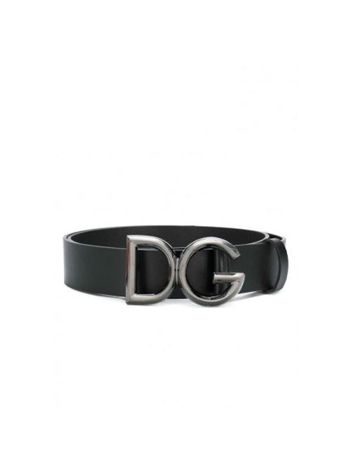DOLCE&GABBANA |  | BC4248 AC4931
