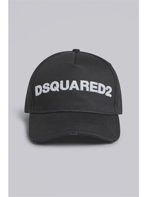 DSQUARED2 |  | BCM0028M063