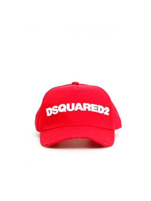 DSQUARED2 |  | BCM0028M818
