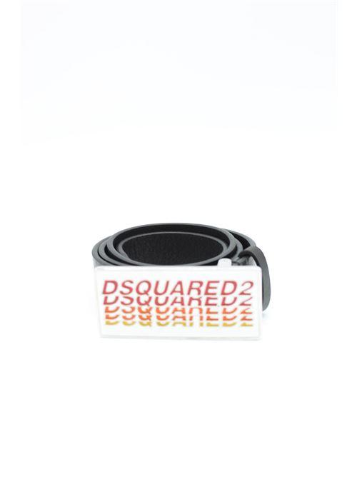 DSQUARED2 |  | BEM03132124