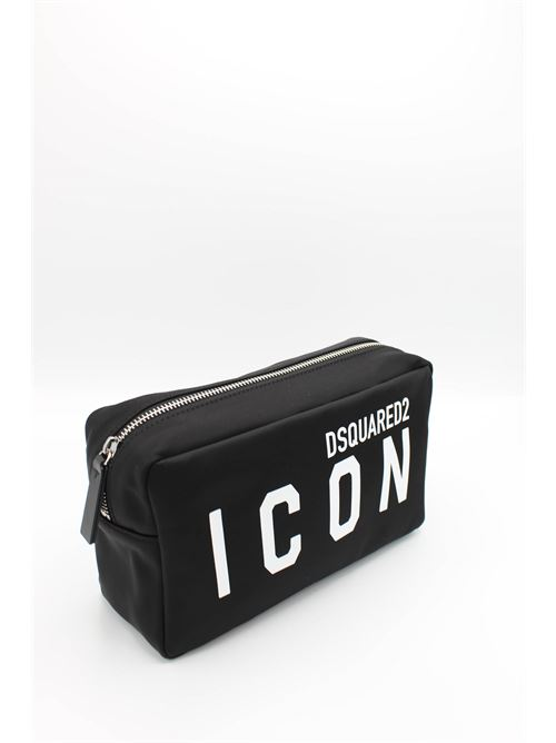 DSQUARED2 | Accessori | BYM0015M063