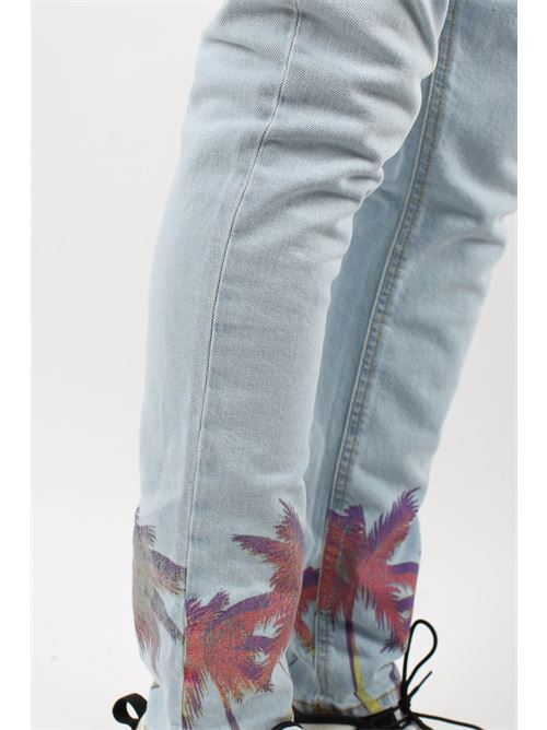 FAMILY FIRST | Jeans | JS2110LB