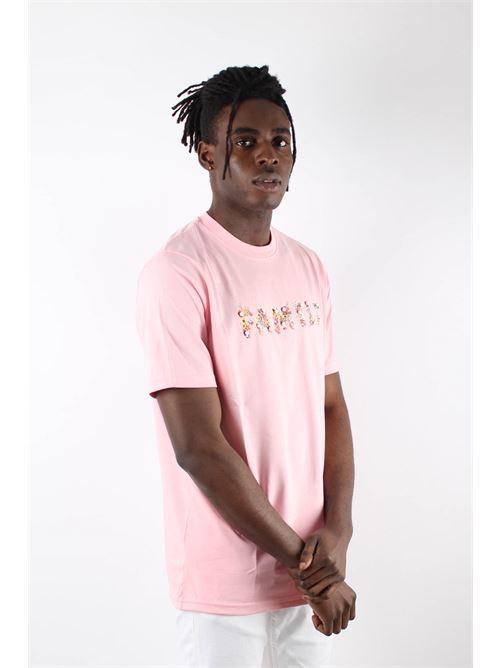 FAMILY FIRST | T-shirt | TS2104PK