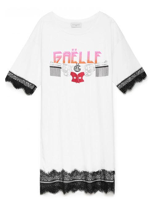 GAELLE | Abito | GBD83372