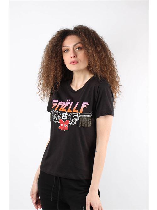 GAELLE | T-shirt | GBD83381