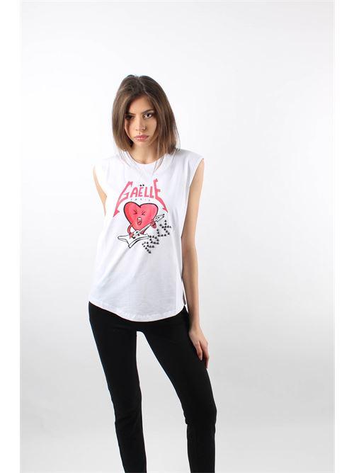GAELLE   T-shirt   GBD85231