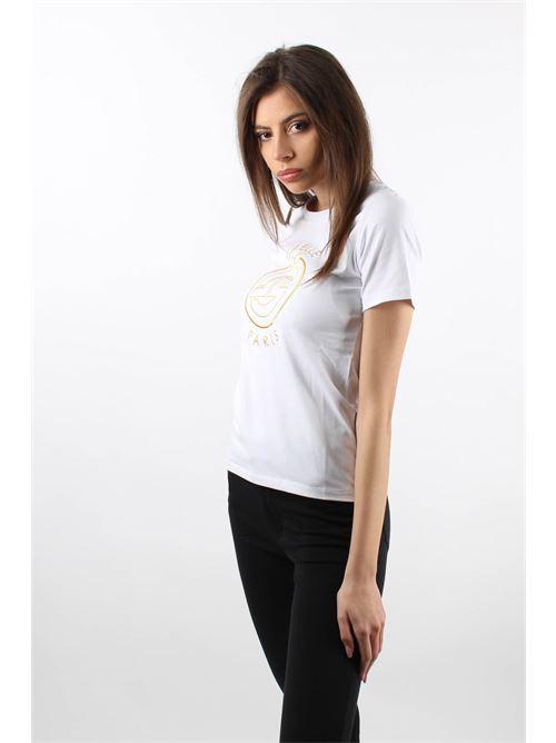 GAELLE | T-shirt | GBD86671