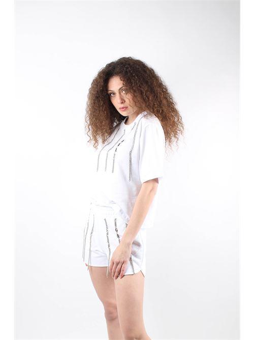 GAELLE | T-shirt | GBD87901