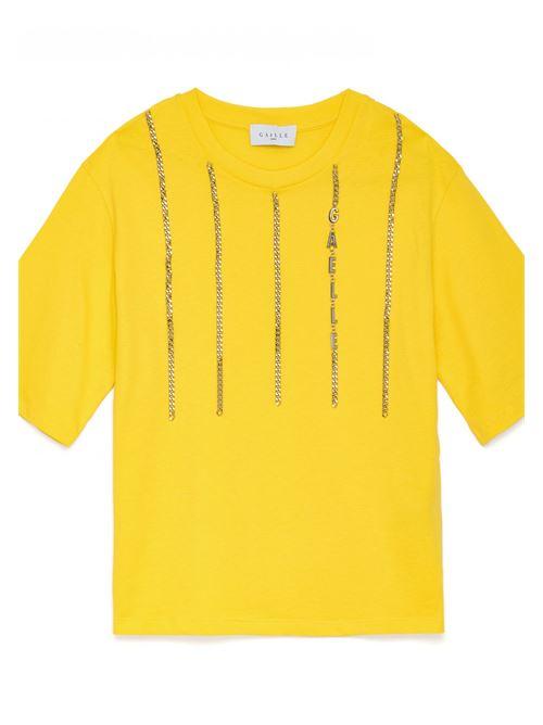 GAELLE | T-shirt | GBD87903