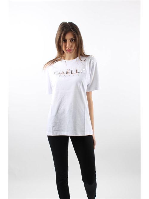 GAELLE | T-shirt | GBD88131