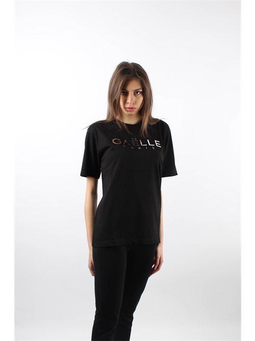 GAELLE | T-shirt | GBD88132